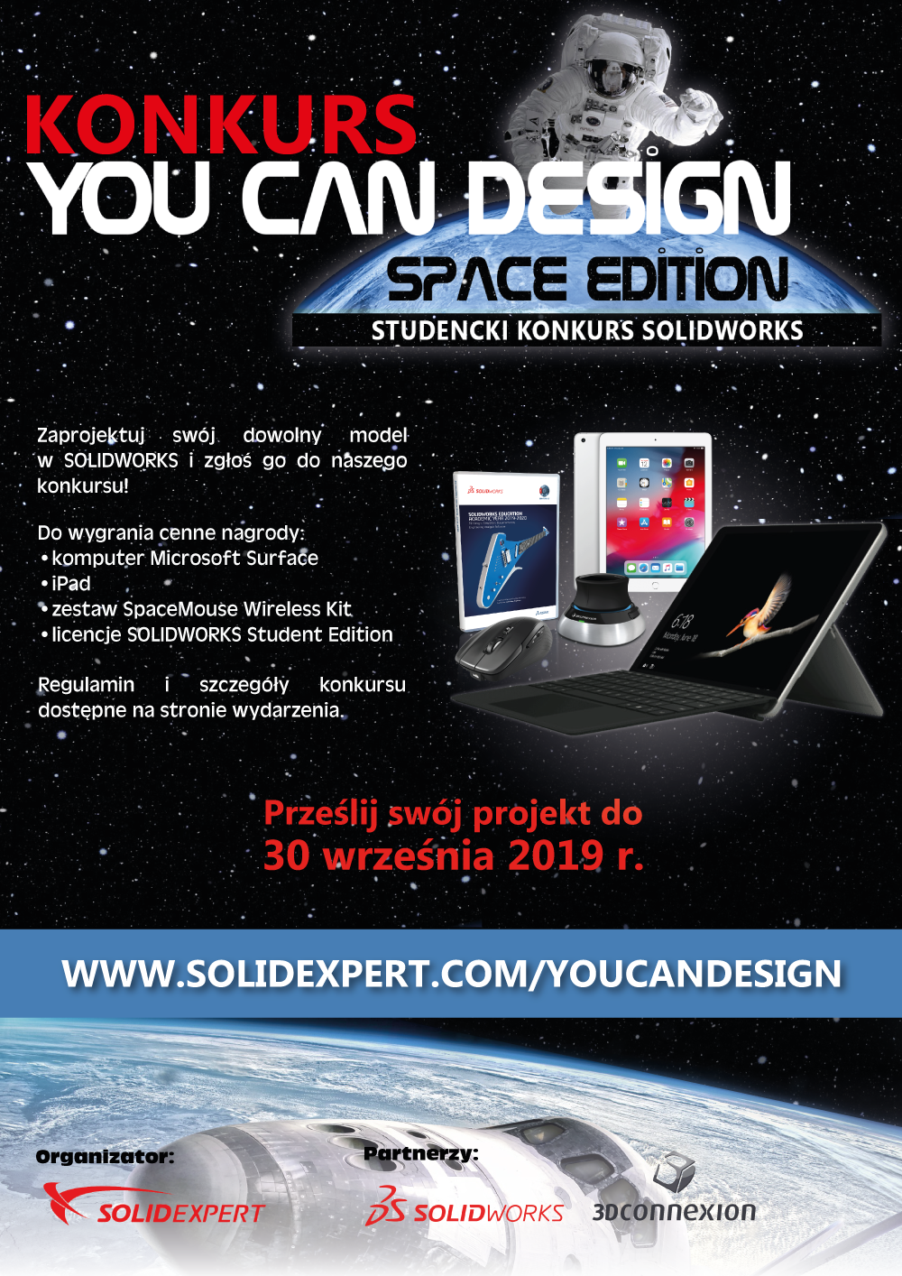 ycd-space-edition-plakat.png